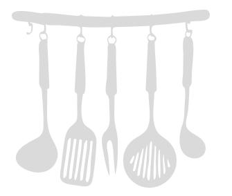 cutlery_dagastronima