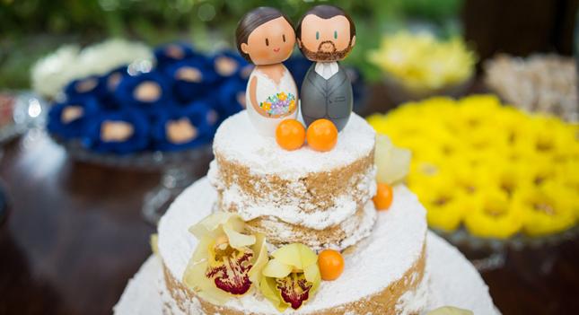 casamentoamareloeazul-colherdecha-noivas